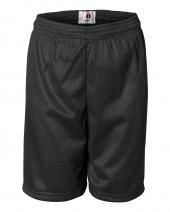 """Youth Pro Mesh 6"""" Shorts"""