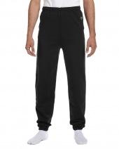 Adult 9 oz. Double Dry Eco® Fleece Pant