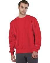 Adult Reverse Weave® 12 oz. Crew