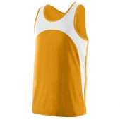 Youth Rapidpace Track Jersey