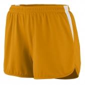 Ladies Rapidpace Track Shorts