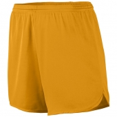 Youth Accelerate Shorts