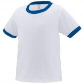 Toddler Ringer T-Shirt