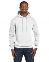 Adult 9 oz. Double Dry Eco® Pullover Hood