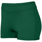 Girls Dare Shorts