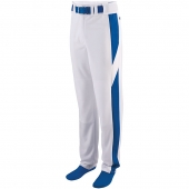 Series Color Block Baseball/Softball Pant