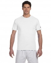 Adult 6 oz. Short-Sleeve T-Shirt