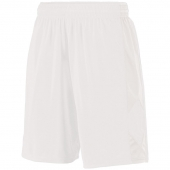 Block Out Shorts