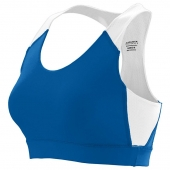 Ladies All Sport Sports Bra