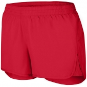 Girls Wayfarer Shorts