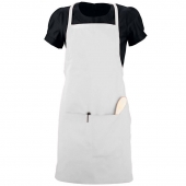 Waiter Apron With Pockets