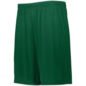 Attain Shorts