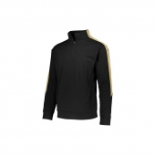 Youth Medalist 2.0 Pullover