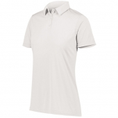 Ladies Vital Polo