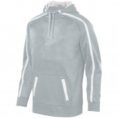 Youth Stoked Tonal Heather Hoodie