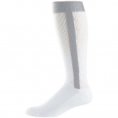 Baseball Stirrup Sock