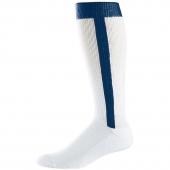 Baseball Stirrup Sock