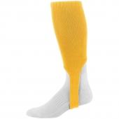Stirrup Sock