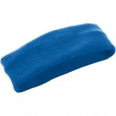 Chill Fleece/Headband/Earband