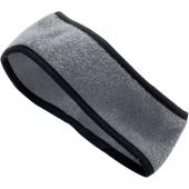 Chill Fleece Sport Headband