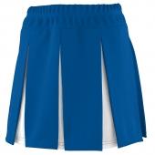 Girls Liberty Skirt
