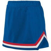 Ladies Pike Skirt