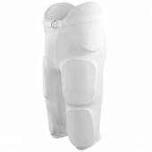 Youth Gridiron Integrated Football Pant