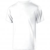 Youth Gauge Short Sleeve Shirt