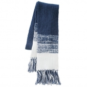 Ascent Scarf