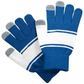 Homecoming Glove
