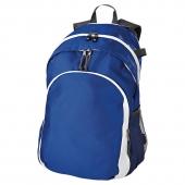 Prop Backpack