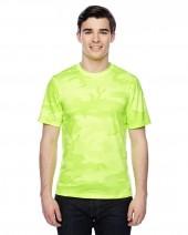 Sfty Green Camo