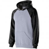Youth Banner Hoodie