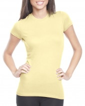 Ladies' Perfect T-Shirt