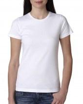 Ladies' Boyfriend T-Shirt