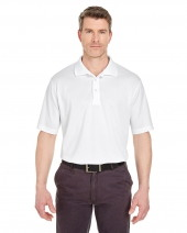 Men's Cool & Dry Sport Polo