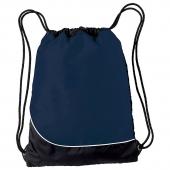 Day-Pak Bag