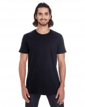 Adult Lightweight Long & Lean T-Shirt