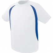 Liberty  Soccer Jersey