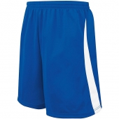 Youth Albion Shorts