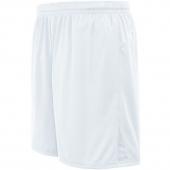 Ladies Hawk Shorts