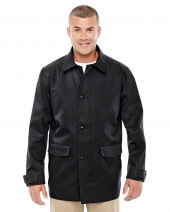 Men's Sullivan Harbor Trench