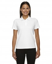 Ladies' DRYTEC20™ Performance Polo