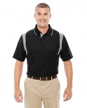 Men's DRYTEC20™ Performance Colorblock Polo