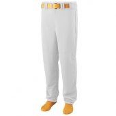 Youth Walk Off Baseball/Softball Pant