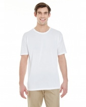 Adult Performance® Core T-Shirt