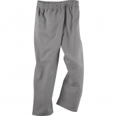 Adult Unify Pant