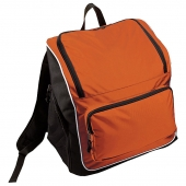 Sportsman Backpack Bag