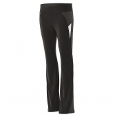 Girls Tumble Pant