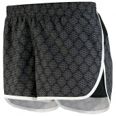 Ladies Fysique Shorts
